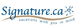 Signature_Vacations-logo2