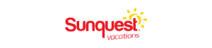 Sunquest_Logo_Sep2013_E
