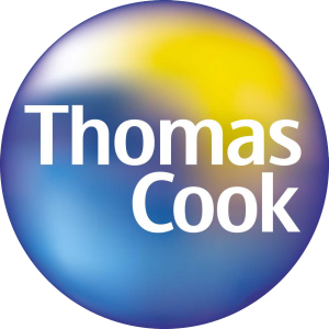 Thomas_Cook_logo